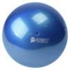 Boll 18 cm Pastorelli - FIG - Pearl Saphir blå