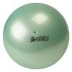 Boll 18 cm Pastorelli - FIG - Pearl Malaysia Sea
