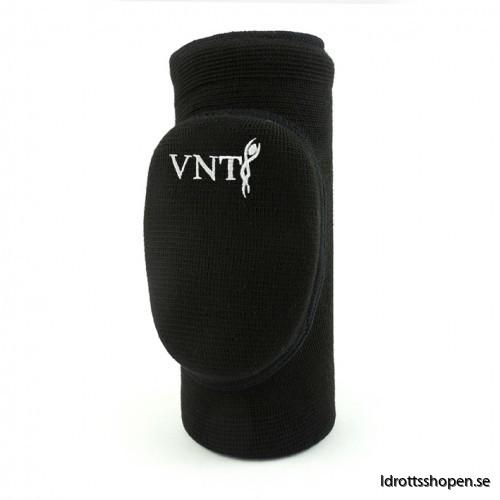 Venturelli knäskydd svart 2