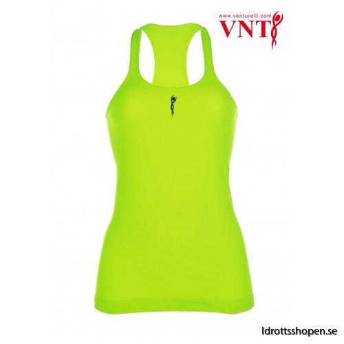 Venturelli linne neongrön 1
