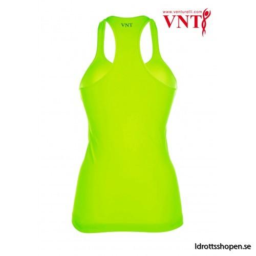 Venturelli linne neongrön 2