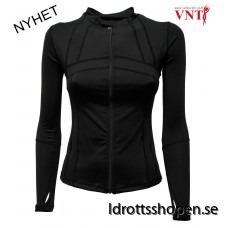 Venturelli hoodie 1