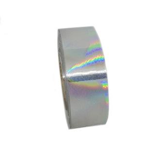 Tejp Chameleon - Silver 414