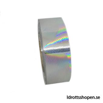 Amaya tejp silver 414