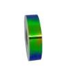 Tejp Chameleon - Grönblå 406