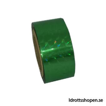 Amaya tejp Pur grön