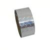 Tejp Purpurine - Silver 214