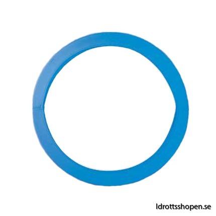 Amaya tunnbandsfodral blå