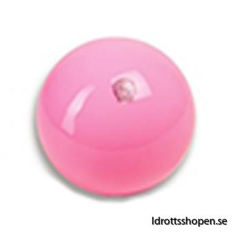 Amaya boll rosa