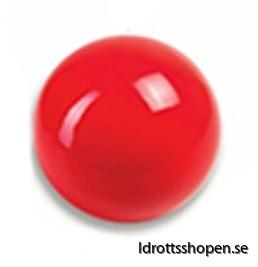 Amaya boll röd