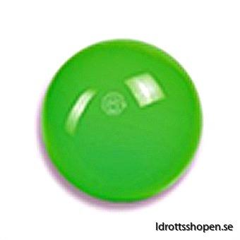 Amaya boll grön