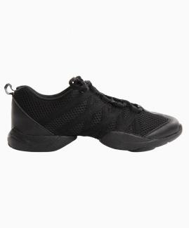 Sneakers Bloch - 35,5 (Bloch)