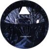 Redskapsväska - Midnattsblå