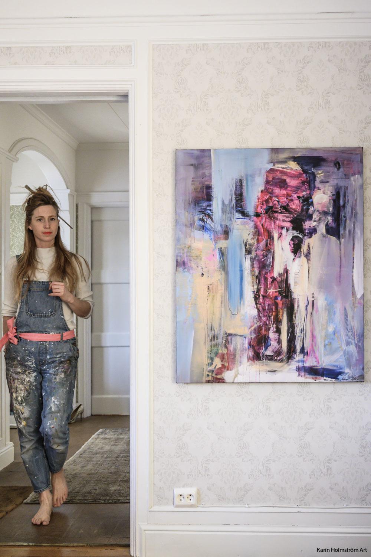 Karin_Holmstrom_art_miljobild_WEBB_23