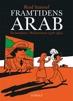 Framtidens arab 1: En barndom i Mellanöstern (1978-1984) - Framtidens arab 1