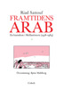 Framtidens arab 1: En barndom i Mellanöstern (1978-1984)