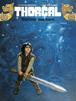 Thorgal 3: Vikingar och gudar