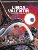 Linda och Valentin: Samlade äventyr 6 - Linda och Valentin: Samlade äventyr 6