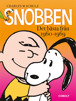 Snobben: Det bästa från 1960–1969 - Snobben: Det bästa från 1960–1969