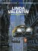 Linda och Valentin: Samlade äventyr 5 - Linda och Valentin: Samlade äventyr 5