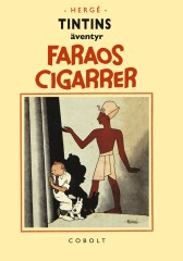 Faraos cigarrer (retro)