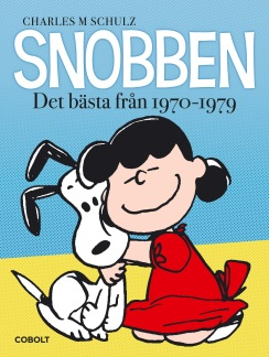 Snobben: Det bästa från 1970–1979