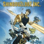 Shingouzlooz C1_SWE_thumb