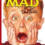 MAD 4 220x290-C1_SWE_thumb