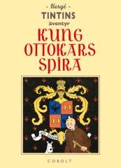 Kung Ottokars spira (retro)