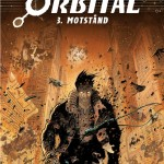 Orbital 06_Cover_13MMspine_SWE skiss_thumb
