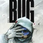 BugBilal2_C_240x320_SWE_thumb