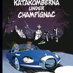 Spirou-Katakomberna C1_SWE 240x320_thumb