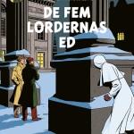 BochM_C1_De fem lordernas ed_SWE_thumb