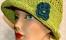 Ulla i hatten