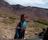 berbertjej i Atlasbergen