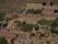 berberby i Atlasbergen