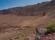 Nomadpojke i Atlasbergen