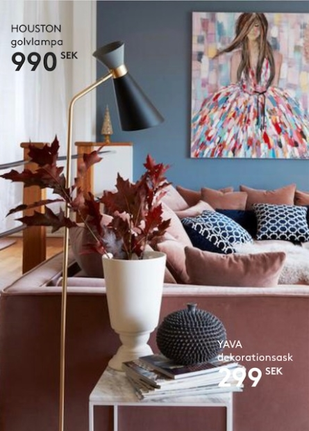 Bild lånad från Jotex.se