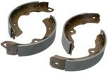 Handbromsbackar SAAB 900/9-3/9-5