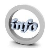 Info Bromsar Volvo/Ford
