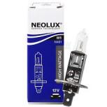 H1 lampa 100W Neolux halogen