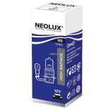 H3 lampa 100W Neolux