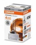 D1S lampa OSRAM Xenon