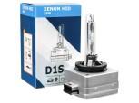 D1S lampa Xenon