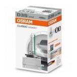D3S lampa OSRAM Xenon
