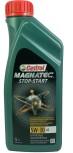 Motorolja Castrol Magnatec 5W-30 A5/ 1 liter