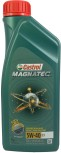 Motorolja Castrol Magnatec 5W-40 C3/ 1 liter