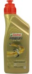 Castrol 2-takts-Olja/MC-Karting/Power 1 Racing 2T (helsyntet)  -1 liter