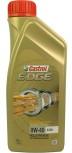 Motorolja Castrol EDGE 0W-40 FST Titanium/ 1 liter