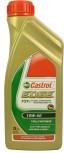 Motorolja Castrol EDGE 10W-60 FST / 1 liter